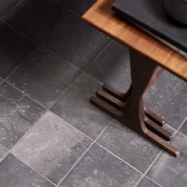 HDG-Namo-Black-20x20cm-Porcelain-Paver-Floor