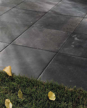 Namo-Black-60x60-cm-Porcelain-Paver - HDG-Building-Materials