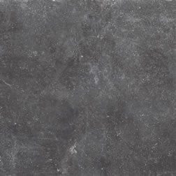 Namo Black 60x60 cm Porcelain Paver - HDG Building Materials