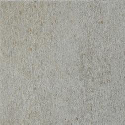 Silas Rain 60x60 cm Porcelain Paver - HDG Building Materials
