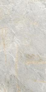 Silas White 60x120 cm Porcelain Paver - HDG Building Materials