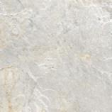 Silas White 60x60 cm Porcelain Paver - HDG Building Materials
