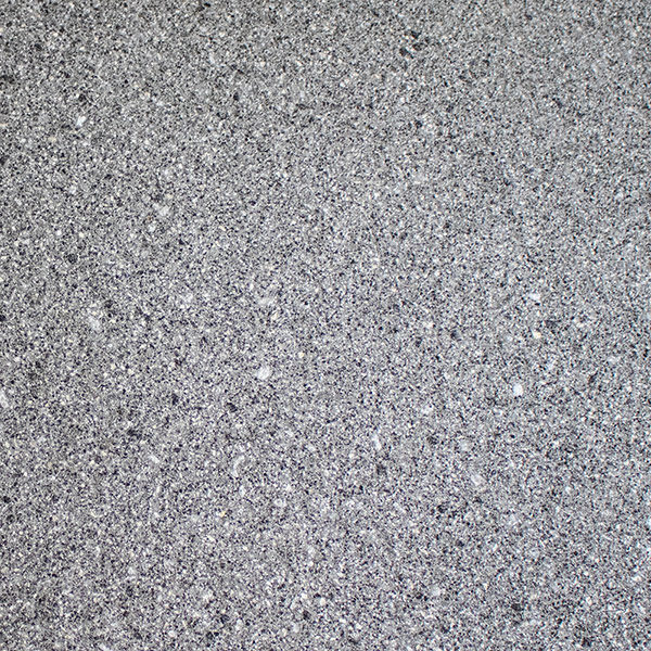 Ash 37 Color Concrete Paver - HDG Tech Granite Series