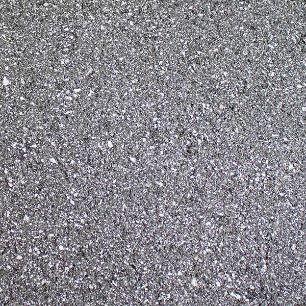 Gravel 60 Color Concrete Paver - HDG Tech Granite Series