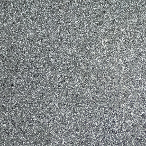 Gravel 70 Color Concrete Paver - HDG Tech Fine Series