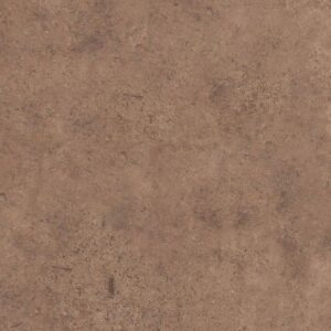 60x60cm HDG Copper Porcelain Paver is Red Brown Color