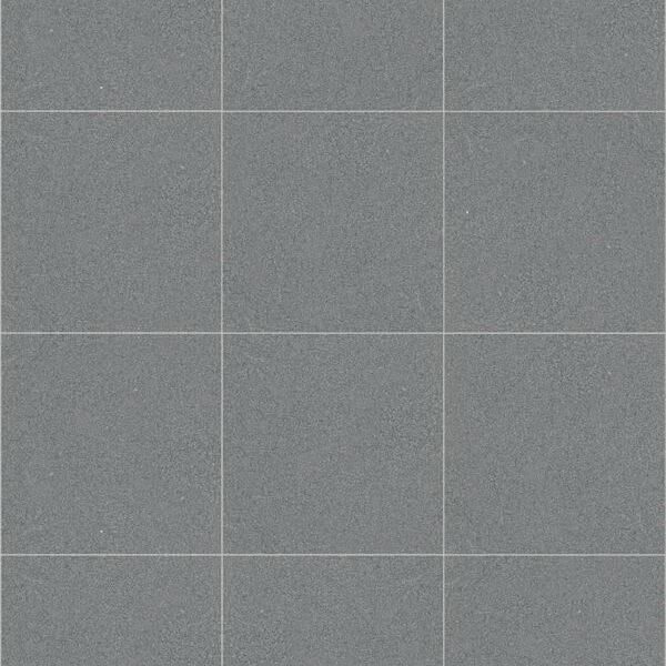 Metro Grey Porcelain Paver V1 Color Variation