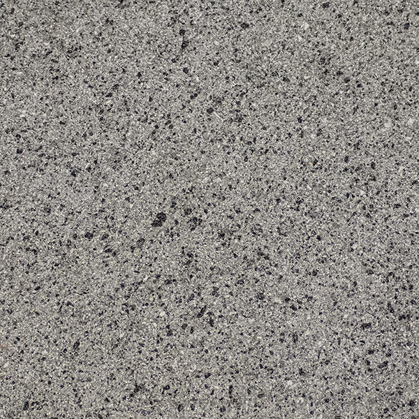 Light Grey 35 Color Concrete Paver - HDG Tech Granite Series