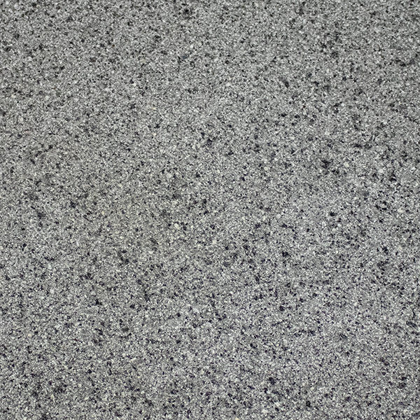 Medium Grey 35 Color Concrete Paver - HDG Tech Fine Series