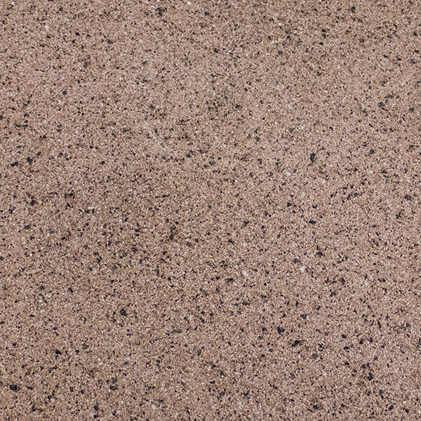 Rust 85 Color Concrete Paver - HDG Tech Fine Series