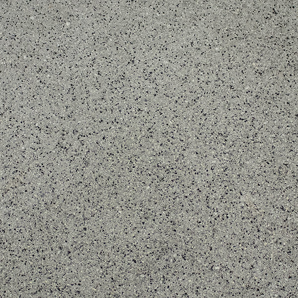 SP Ash 17 Color Concrete Paver - HDG Tech Fine Series