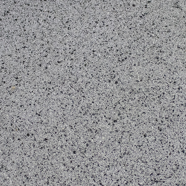 SP Grey 12 Color Concrete Paver - HDG Tech Fine Series