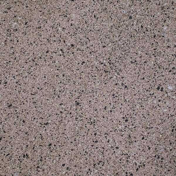 Salmon 25 Color Concrete Paver - HDG Tech Granite Series