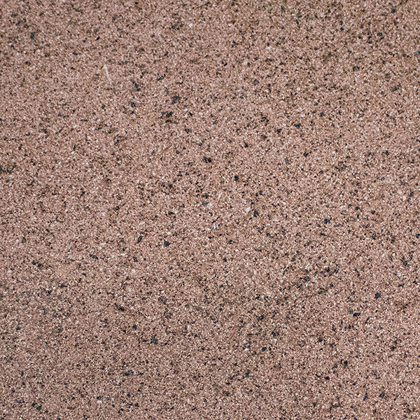 Salmon 80 Color Concrete Paver - HDG Tech Fine Series