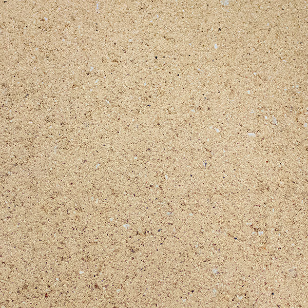 Sand 20 Color Concrete Paver - HDG Tech Fine Series
