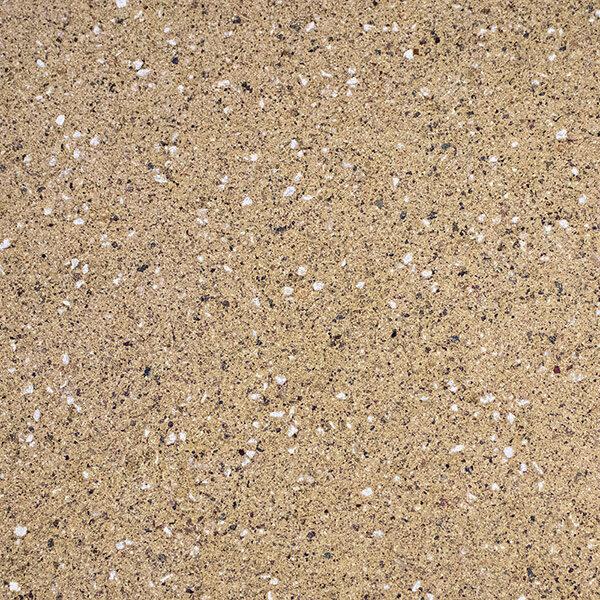 Tan 20 Color Concrete Paver - HDG Tech Granite Series