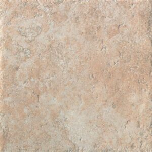 Calcare Beige 60x60 cm Porcelain Paver