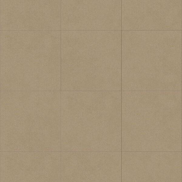 Metro-Brown-Porcelain-Paver-V1-Color-Variation