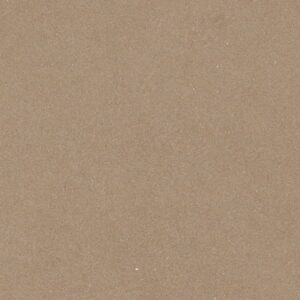 Metro Brown Porcelain Paver from HDG Building Materials