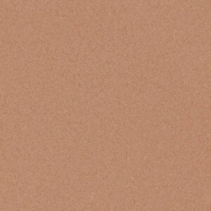 Metro Rust Porcelain Paver - HDG Building Materials