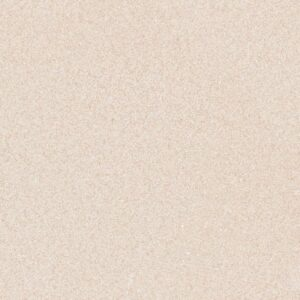 Metro Tan Porcelain Paver from HDG Building Materials