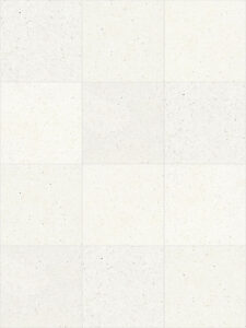 Terra Cream Porcelain Pavers V1 Color Variation