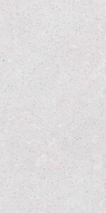 Terra Grey Porcelain Paver 30x60cm