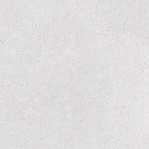 Terra Grey Porcelain Paver 60x60cm