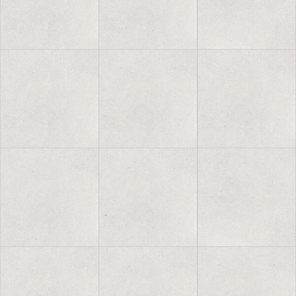 Terra Grey Porcelain Pavers V1 Color Variation