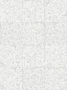 Terra White Porcelain Pavers V1 Color Variation