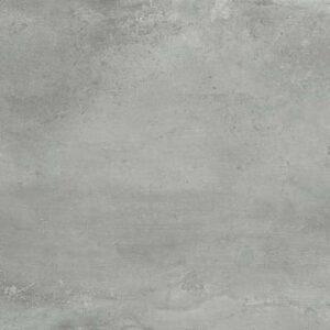 24x24 inch 60x60 cm Cemento Ash Concrete Look Porcelain Paver