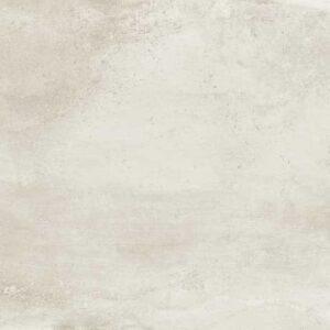 24x24 inch 60x60 cm Cemento Chalk Concrete Look Porcelain Paver