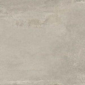 24x24 inch 60x60 cm Cemento Greige Concrete Look Porcelain Paver