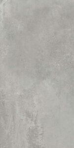 30 x 120 cm metric - 12 x 48 in imperial- Cemento Ash Concrete Look Porcelain Paver