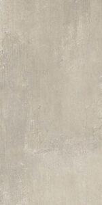 30 x 120 cm metric - 12 x 48 in imperial- Cemento Greigio Concrete Look Porcelain Paver