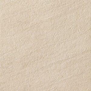 Bianca 60x60 cm 20 mm Thick Textured Porcelain Paver