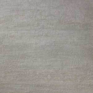 Cromo 60x60 cm Textured R11 Antislip Finish Porcelain Paver - HDG Building Materials