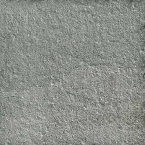 Fusa Ash 60x60 cm 24x24 in Porcelain Pavers