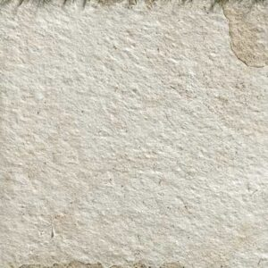 Fusa White Porcelain Paver 60x60cm 20mm Thick Outdoor Rated