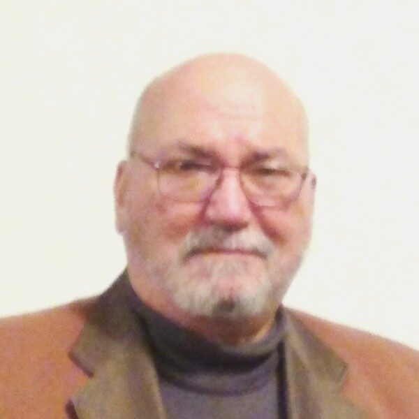 Dick Harris Sample Coordinator HDG Building Materials